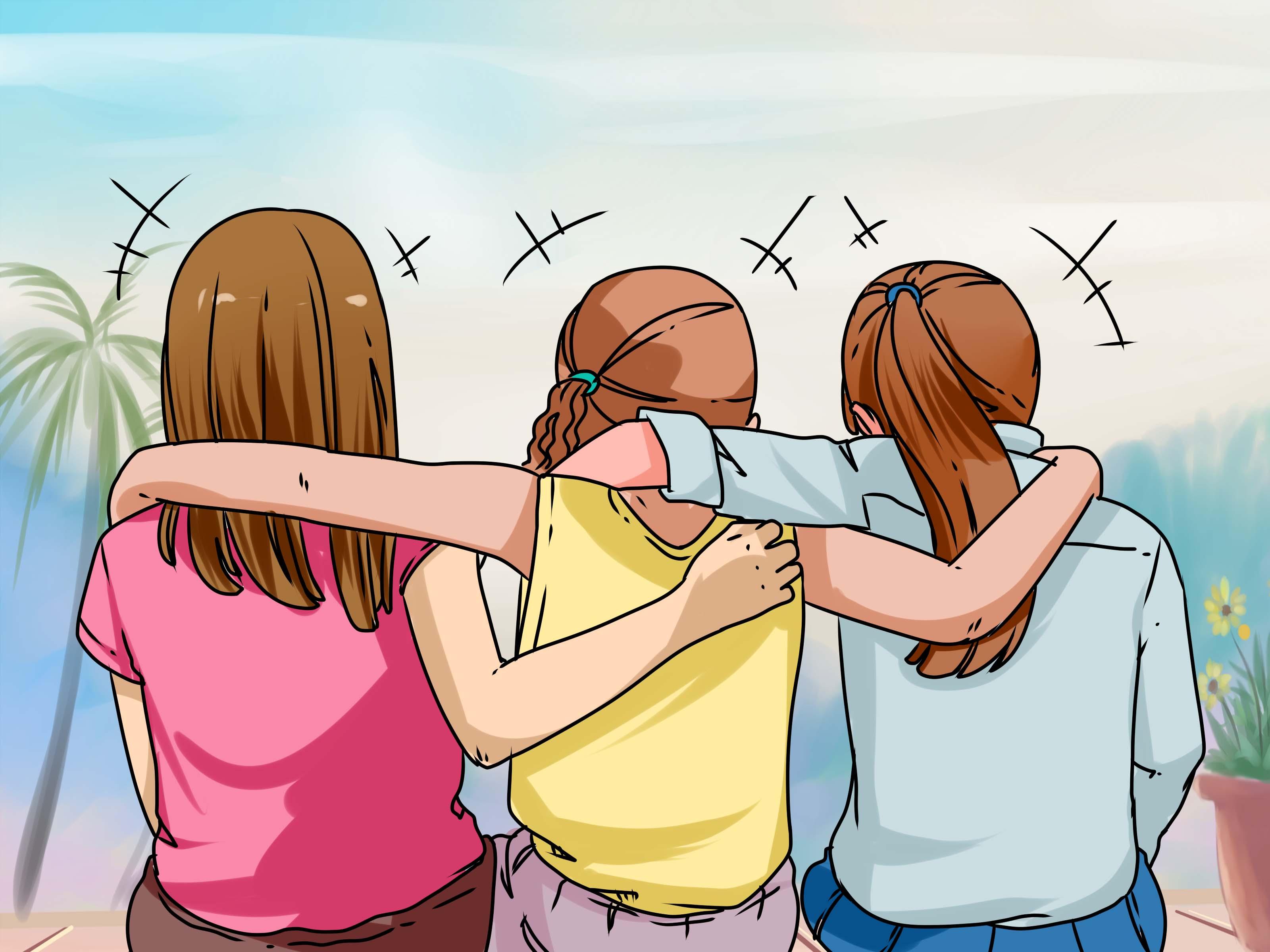 Find-Good-Friends-Step-21