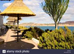 lake-negratin-spain-A5E3W7