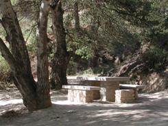 turismo_areas_02